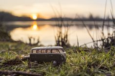 https://flic.kr/p/R9F6jm | A little drive around Tongwell Lake, Milton Keynes | A little drive around Tongwell Lake, Milton Keynes. Brian Tomlinson Photography: www.bt-photography.co.uk