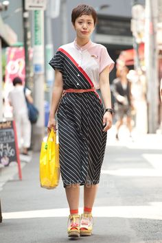 http://www.style-arena.jp/tokyo-streetstyle/harajuku/2014/7/3/9244