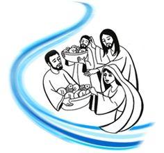 Evangelho do Dia - segunda-feira - 03 de agosto - 03-08-2015 | NoticiaBR.com