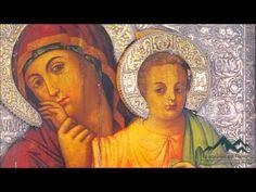 YouTube Mona Lisa, Facebook, Google, Artwork, Youtube, Work Of Art, Auguste Rodin Artwork, Youtubers, Youtube Movies