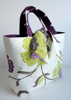 Shop - Lilly*Blossom pdf patterns
