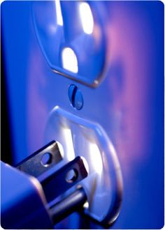 Electrical safety tips for your home. http://www.amfam.com/learning-center/my-home/electrical-safety.asp?sourceid=PIN_HM_ELCSAF