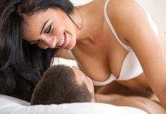Güncellenme tarihi: 05.05.2017                                                                                       Cinsel ilişkiye girmeden önce ilk adım karşıdan beklenmemeli.İlişki iki tarafın da isteğiyle başlayabilir.                                       Yayın tarihi: 05.05.2017       ...   http://havari.co/kadinlarin-seksle-ilgili-yanlis-bildigi-dogrular-ask-iliskiler/