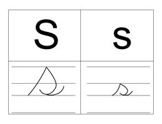 01 abecedario dinamico 1, Classroom, Molde, Class Room