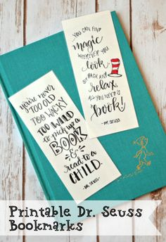 Bookmarks Quotes, Paper Bookmarks, Watercolor Bookmarks, Bookmarks Kids, Magnetic Bookmarks, Free Printable Bookmarks, Free Printables, Bookmark Craft, Bookmark Template