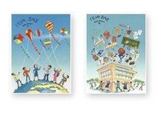 Βιβλία & Φυλλάδια Τ.Υ. Greek Language, Booklet, Grammar, Learning, Greek, Studying, Teaching, Onderwijs