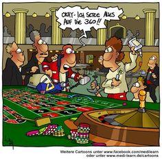 3a Roulette