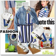 How To Wear It's all in how you arrange the thing... the careful balance of the design is the motion. Outfit Idea 2017 - Fashion Trends Ready To Wear For Plus Size, Curvy Women Over 20, 30, 40, 50