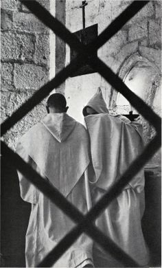 Cistercian Monks Habit | Monks Habits | Friars Habits