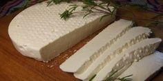 Любителям нежных, мягких сыров посвящается…  Кухня солнечной Адыгеи подарила нам замечательный рец...