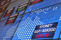 #Empresarial: Bolsas de Asia: Alzas generalizadas, Sydney sube el 1.91% http://jighinfo-empresarial.blogspot.com/2014/12/bolsas-de-asia-alzas-generalizadas.html?spref=tw