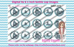 1' Bottle caps (4x6) Digital baby seals A474   Animal bottle cap images #animals #bottlecapimages #bottlecap #BCI #shrinkydinkimages #bowcenters #hairbows #bowmaking #ironon #printables #printyourself #digitaltransfer #doityourself #transfer #ribbongraphics #ribbon #shirtprint #tshirt #digitalart #diy #digital #graphicdesign please purchase via link  http://craftinheavenboutique.com/index.php?main_page=index&cPath=323_533_42_117