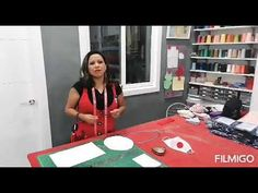 Como hacer Gorros Sanitarios - YouTube Poker Table, Youtube, Home Decor, Templates, Surgical Caps, Aprons, Caps Hats, Romantic Places, How To Make
