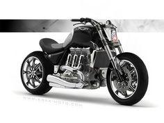 getfile.php 1,024×768 pixels Triumph Motorcycles, Indian Motorcycles, Custom Motorcycles, Custom Bikes, Cars And Motorcycles, Moto Bike, Motorcycle Garage, Mv Agusta, Triumph Triple