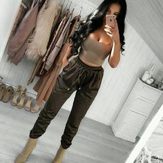 Find More at => http://feedproxy.google.com/~r/amazingoutfits/~3/MAdowpyJ9Rs/AmazingOutfits.page