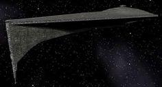 Eclipse-class Super Star Destroyer