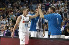 Real Madrid y Barcelona, en direcciones opuestas | Baloncesto | EL MUNDO http://www.elmundo.es/deportes/baloncesto/2017/10/23/59ece8cb46163f911d8b463f.html