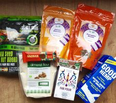 nutrition and healing foods twitter prize lylia rose blog post