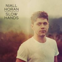 "Escute a nova música de Niall Horan, ""Slow Hands"" #Cantor, #Estreia, #Fotos, #Hoje, #M, #Música, #Noticias, #Nova, #Novo, #NovoSingle, #OneDirection, #Sensual, #Sexy, #Single, #Youtube http://popzone.tv/2017/05/escute-a-nova-musica-de-niall-horan-slow-hands.html"