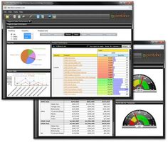 "#Pentaho: ""World's Most Popular Open Source  BI Suite"" - Pentaho Business Analytics 4.5"