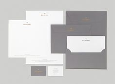 1_Mulberry_Stationery_Overhead