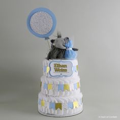 Image result for diaper cakes business names