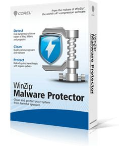 WinZip Malware Protector 2.1.1000.21743 Full Version  WinZip Malware Protector Crack: Stop adware and spyware in the tracks with WinZip Adware and spyware Protector, the program that safeguards your computer, files, passwords and private information. WinZip Malware Protector Crack detects and...