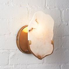 345 Best Diy Sconce Lamp Ideas Images In 2019 Sconces