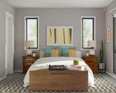 20 best contemporary bedroom images in 2019 modern bedrooms rh pinterest com
