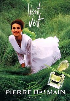 RESENHA PERFUME VENT VERT BALMAIN http://villagebeaute.blogspot.com.br/2014/02/resenha-perfume-vent-vert-balmain.html