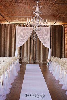 wedding photography. Louisiana photographer. Aubrey Hall. Monroe, La. Louisiana wedding location. rustic wedding ideas.