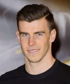 Die 234 Besten Bilder Von Männer Frisuren Trends Haircuts