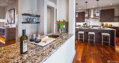 8177 W Mercer Way, Mercer Island, WA 98040 -  $4,250,000 Luxury Home and House Property For Sale Image