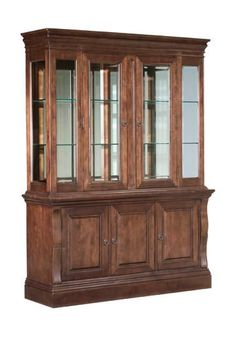 Better Homes And Gardens By Universal Bedroom Armoire At Whitley Furniture  Galleries In Zebulon, NC | Sleep | Pinterest | Armoires, Bedrooms And  Classic ...