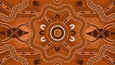 "Reading Time:  2 minutes The well-known phrase ""a picture is worth a thousand words"" has always undersold art. It is worth so much more. The post Introducing our Reconciliation Action Plan artwork appeared first on Intrepid Travel Blog."