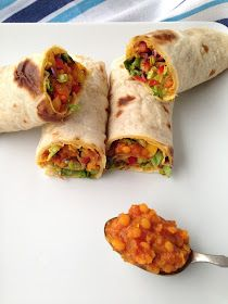 Naan, Vegan Main Course, Vegetarian Recipes, Healthy Recipes, Salty Foods, Weekday Meals, Healthy Food Options, Frijoles, Special Recipes
