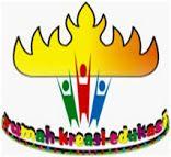 Lowongan kerja Rumah Kreasi Edukasi Bandar Lampung Maret 2013