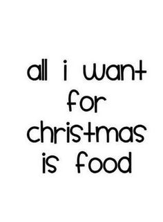 ImageFind images and videos about funny, food and lol on We Heart It - the app to get lost in what you love. Christmas Quotes, Christmas Humor, Funny Holiday Quotes, Funny Christmas Captions, Noel Christmas, Christmas Decals, Decir No, Things I Want, Funny Quotes