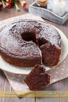 Food Art, A Food, Food And Drink, Biscuits Russes, Biscotti, Nutella, Yogurt Cake, Angel Cake, Breakfast Cake