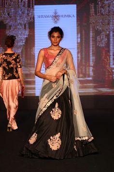15b1c01c3708d 51 Best Indian fashion images