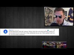 Reading Puck Daddy comments - Greg Wyshynski doesn't like Patrick Kane
