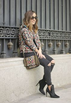 65dd9f6667e 8 fascinating Zara Boots images