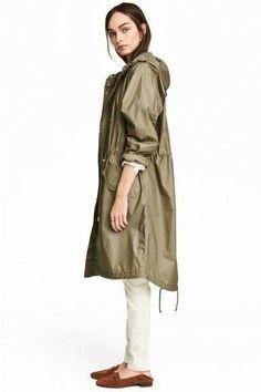 ca5472b6d 33 Best Parkas images   Coats for women, Girls coats, Jacket