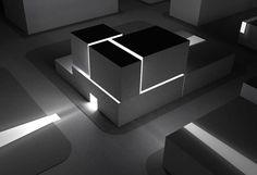 a f a s i a: Lever Architecture