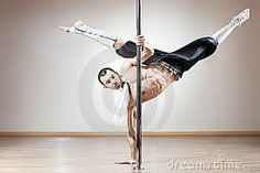 pole dance man - Buscar con Google