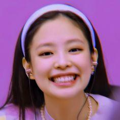 jennie icons Blackpink Jennie, Girl Group, Idol, Korean, Girls, How To Make, Korean Language, Daughters