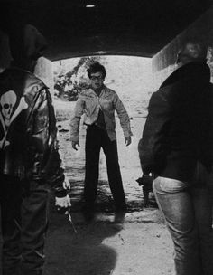 Rick Moranis as The Keymaster in a cut-scene in #Ghostbusters (1984)