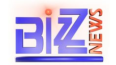 Bizz News is recently launched complete Gujarati 24 hours Satellite News Channel. Bizz News has strong network with over 200 reporters based in every division in Gujarat. It is committed to regional journalism, abiding by the professional ethics. It connects all Gujarati's to their motherland irrespective of their geographical location. Live Channels, Journalism, Regional, Division, Product Launch, Strong, News, Journaling