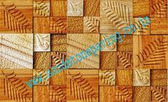 Stone Mosaic Tile, Mosaic Tiles, Quilts, Blanket, Wall, Design, Mosaic Pieces, Quilt Sets, Quilt
