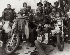 http://theselvedgeyard.files.wordpress.com/2013/02/chosen-few-mc-motorcycle-club.jpg